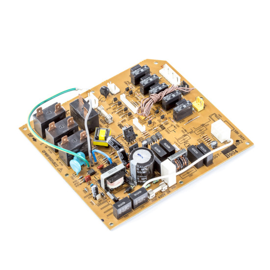 GE WP26X10061 Drive Board Product Image 1