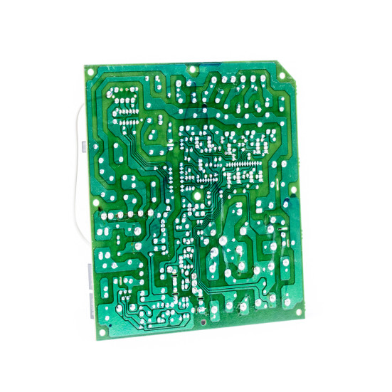 GE WP26X10061 Drive Board Product Image 3