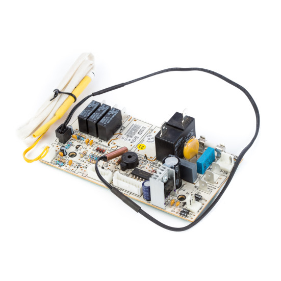 Gree 30132024 Control Board Product Image 1