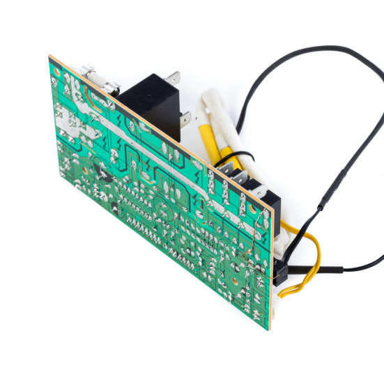 Gree 30132024 Control Board Product Image 2