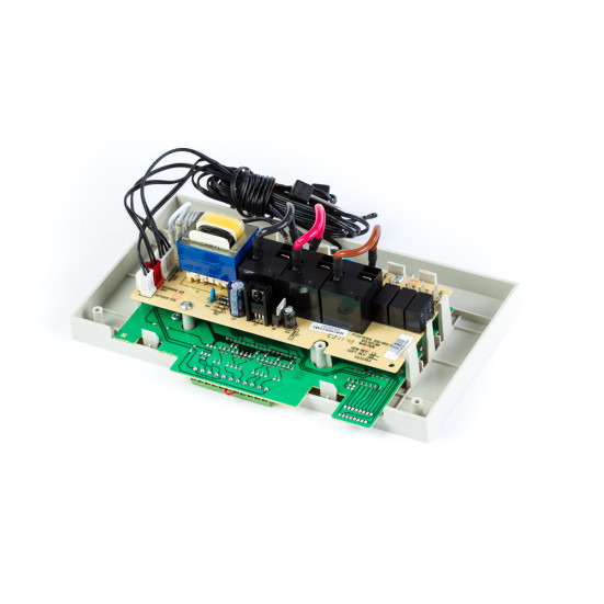 Friedrich 25080050 Control Board Product Image 1