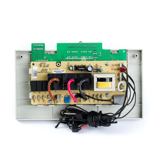 Friedrich 25080050 Control Board Product Image 2