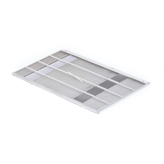 GE RAG13A Grille Product Image 1