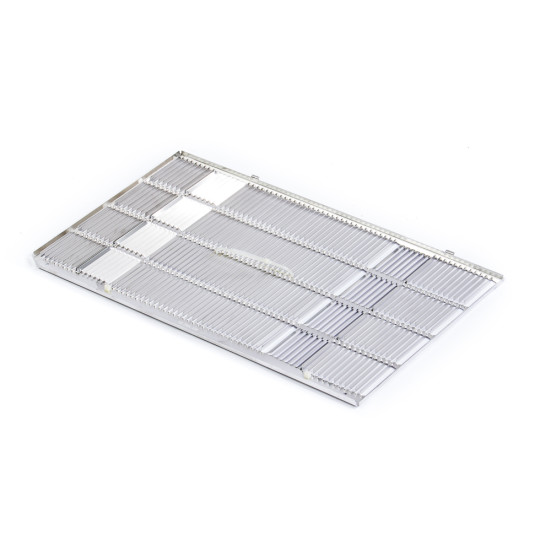 GE RAG13A Grille Product Image 2