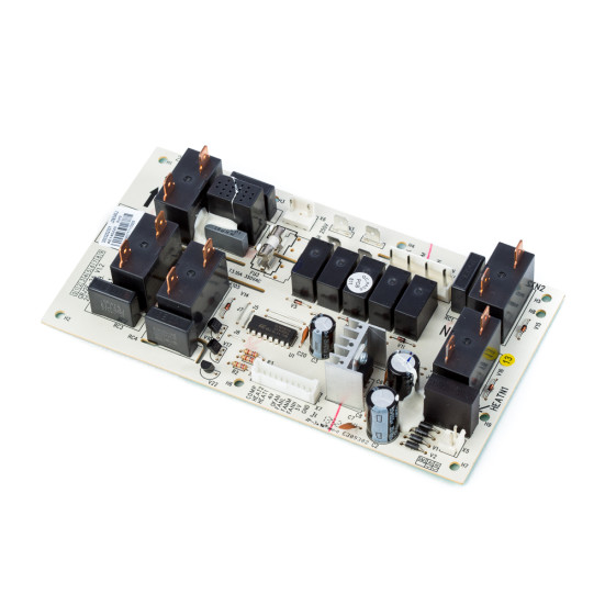 Friedrich 68700172 Main Board Product Image 1