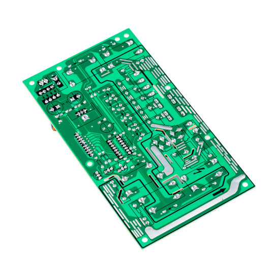 Friedrich 68700172 Main Board Product Image 2