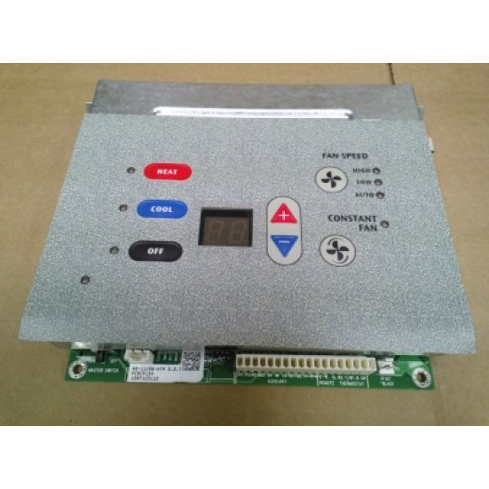 Amana RSKP0009 Universal Control Board Product Image 1