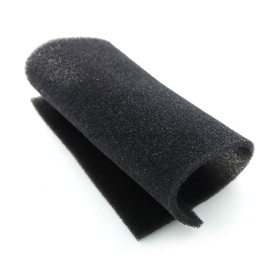 Friedrich 60865801 Filter Product Image 1