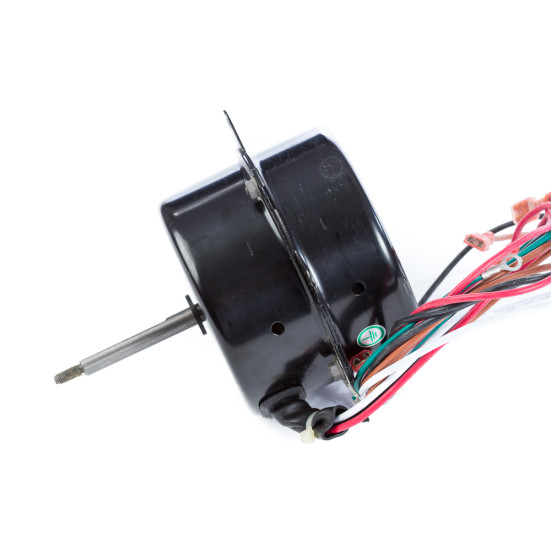 Amana 0131P00026S Outdoor Fan Motor Product Image 2
