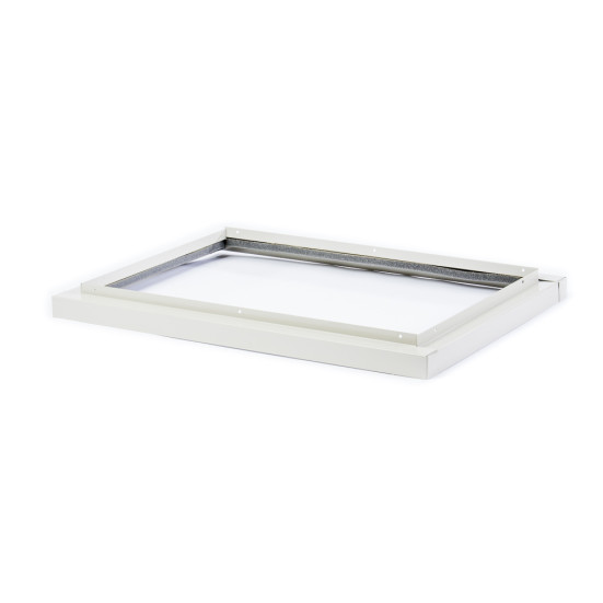 Retrofit Kit - Amana AE and AH Series Window Unit Conversion Product Image 1