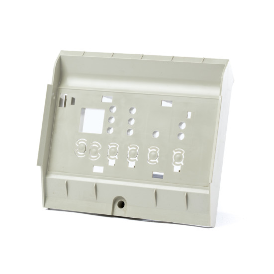 GE WP07X10009 Control Base Product Image 2
