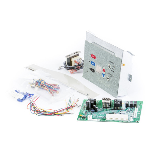 Amana RSKP0009 Universal Control Board Product Image 2