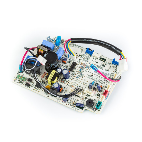 Friedrich 67603934 Main Board Product Image 1