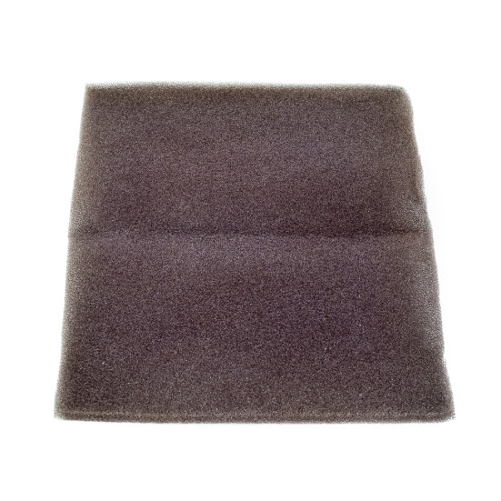 Friedrich 60865810 Filter Product Image 3