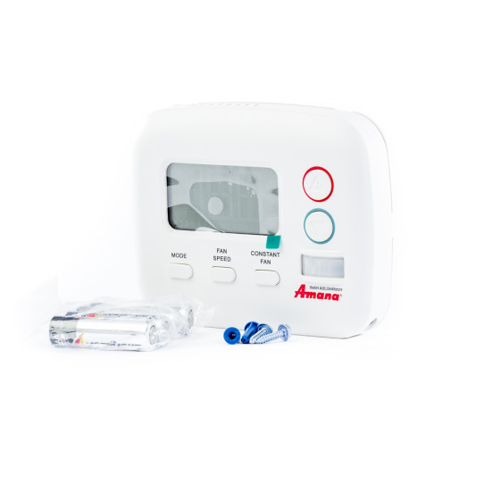 Amana DS01E DigiStat Thermostat Product Image 2