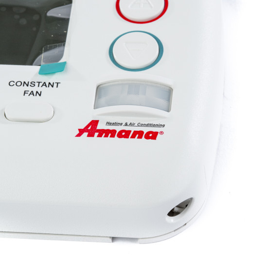 Amana DS01E DigiStat Thermostat Product Image 3