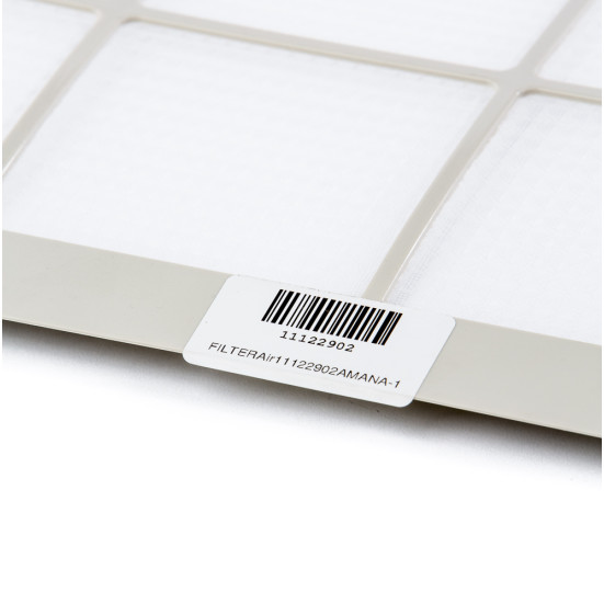 Amana 11122902 Filter Product Image 4