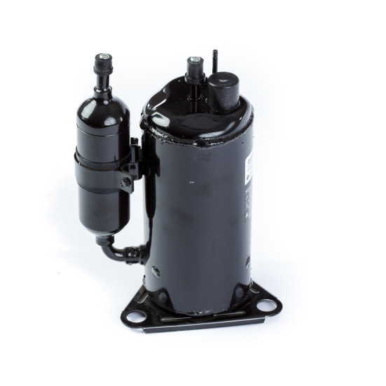 Friedrich 25024915 Compressor Product Image 3