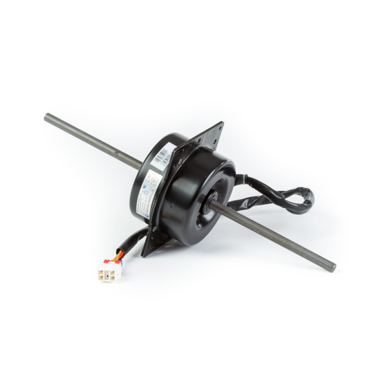 Friedrich 67303050 Fan Motor Product Image 2