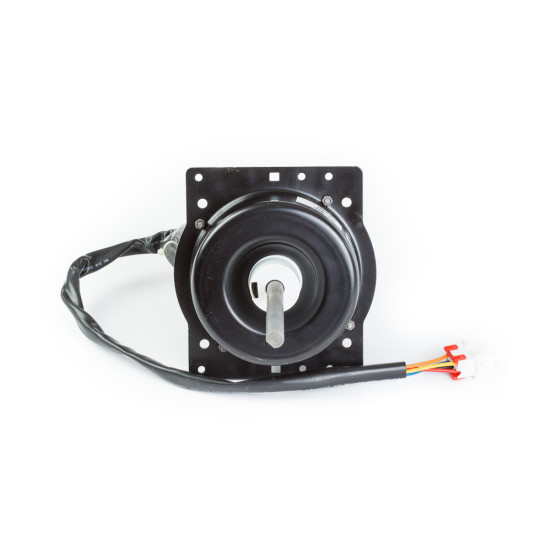 Friedrich 67303050 Fan Motor Product Image 3