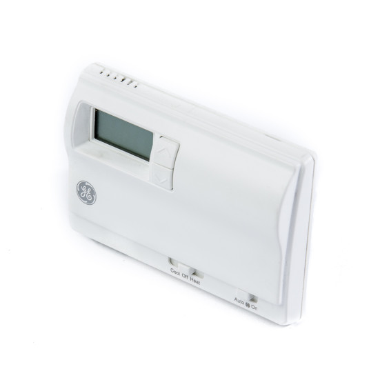 GE RAK148D1 Digital Wall Thermostat Product Image 1