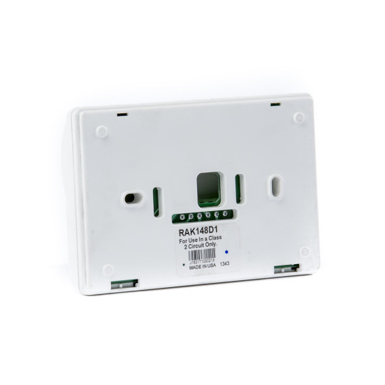 GE RAK148D1 Digital Wall Thermostat Product Image 2