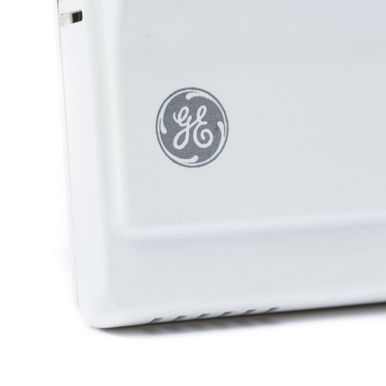 GE RAK148D1 Digital Wall Thermostat Product Image 3