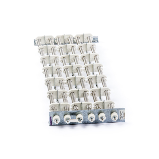 GE WP70X10037 Heater Kit Product Image 2