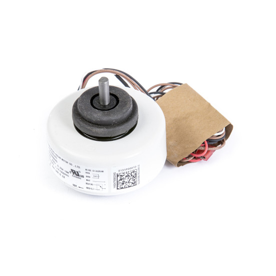 Amana 0131P00010 Indoor Fan Motor Product Image 2