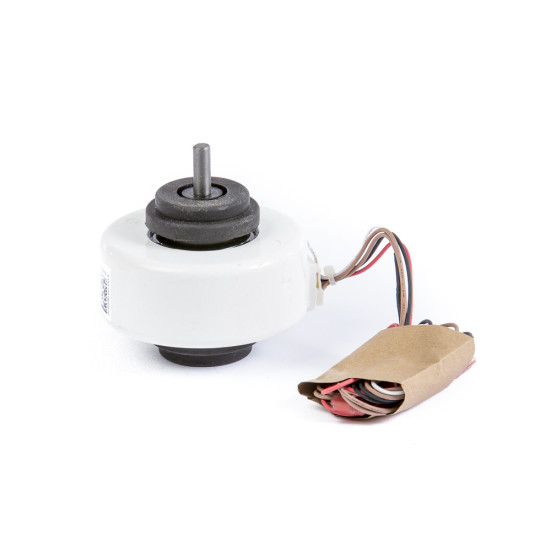 Amana 0131P00010 Indoor Fan Motor Product Image 4