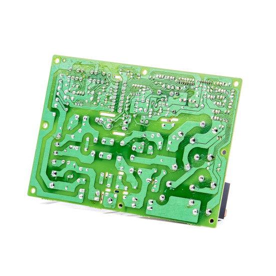 GE WP29X10029 Drive Board Product Image 3