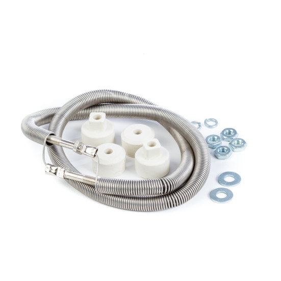 Supco DH501 Coil Kit Product Image 1