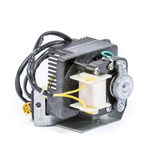 GE WP94X10217 Condensate Pump Product Image 1