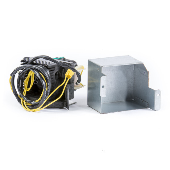 GE WP94X10217 Condensate Pump Product Image 2