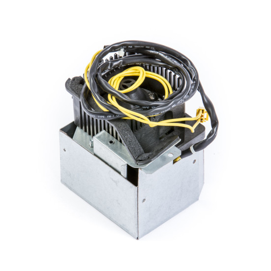 GE WP94X10217 Condensate Pump Product Image 3