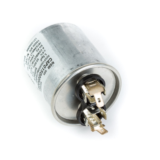 Amana CAPKT03 Capacitor Product Image 3