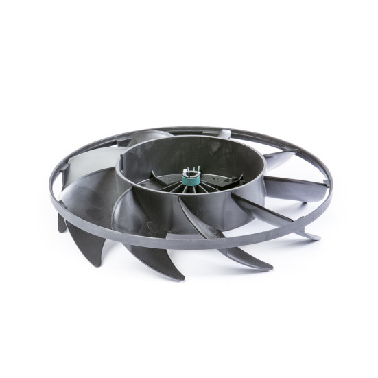 Amana 20414601 Fan Blade Product Image 2