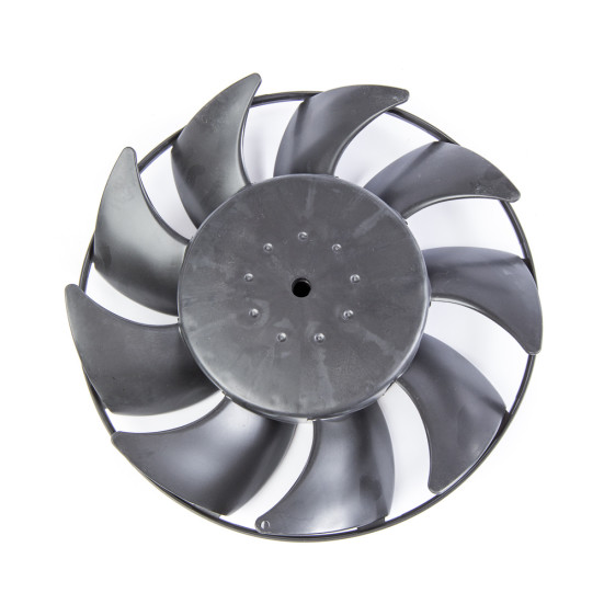 Amana 20414601 Fan Blade Product Image 4