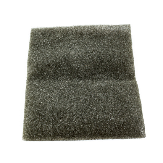 Friedrich 60865801 Filter Product Image 3
