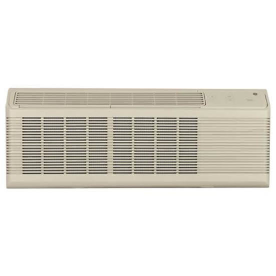 PTAC Unit - NEW - 15k - 265v - Heat Pump - Digital - AZ65H15EAC - GE - 1 Product Image 4