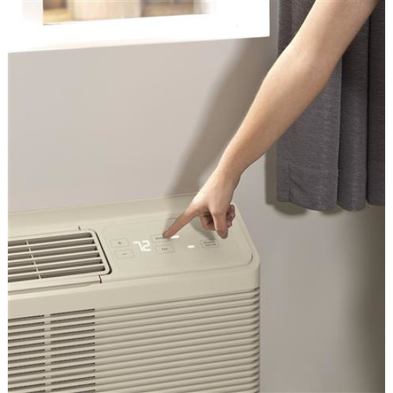PTAC Unit - NEW - 15k - 265v - Heat Pump - Digital - AZ65H15EAC - GE - 1 Product Image 2