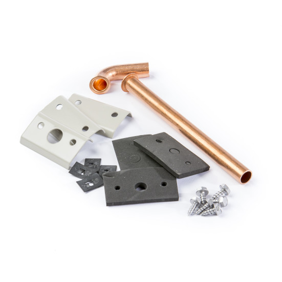 GE RAD10 Drain Kit Product Image 1