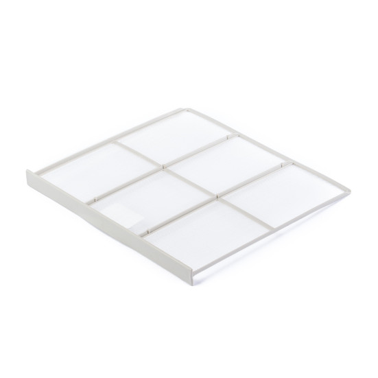 Amana 0161P00035 Filter Product Image 3