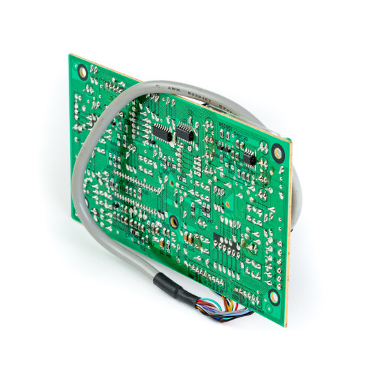 Gree 30562039 Control Board Product Image 3