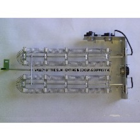 Amana 22312904 Heater Kit Product Image 1