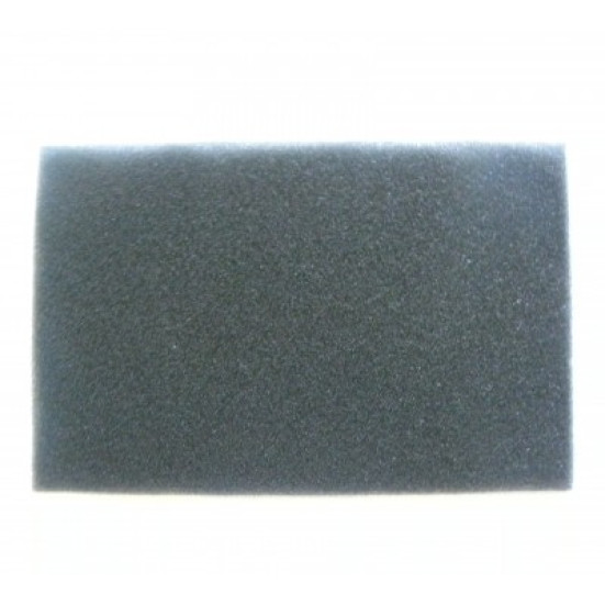 Friedrich 60865809 Filter Product Image 1