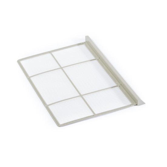 GE WP85X10008 Air Filter Product Image 1