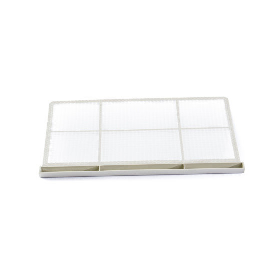 GE WP85X10008 Air Filter Product Image 2