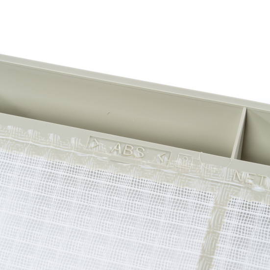 GE WP85X10008 Air Filter Product Image 3