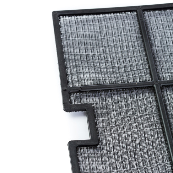 Amana 11045201 Air Filter Product Image 3